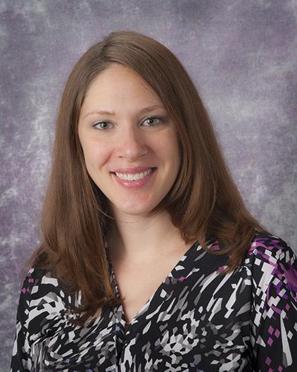 Lydia J  Davis, MD | UPMC Heart and Vascular Institute