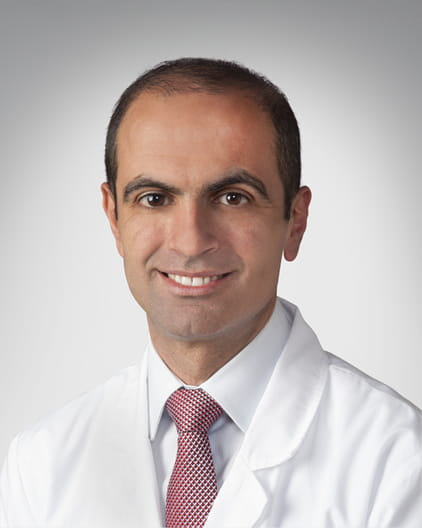 George Y Jabbour, MD | UPMC Heart and Vascular Institute