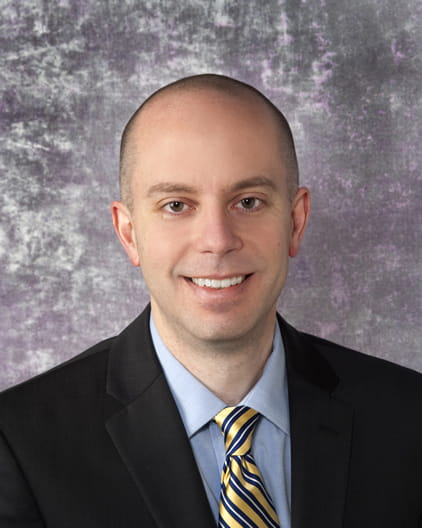 James Patrick Lynch, MD | UPMC Heart and Vascular Institute