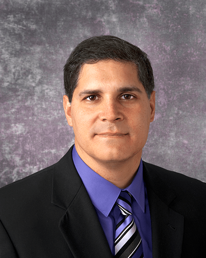 Michael Jay Singh, MD | UPMC Heart and Vascular Institute