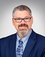 Expert Biographies | UPMC Orthopedics | Pittsburgh, PA