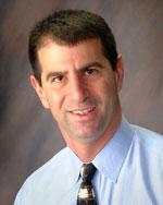 Expert Biographies   UPMC Orthopedics   Pittsburgh, PA