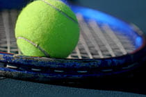 Common Tennis Injuries Article