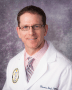 Thomas Sisk, MD | Primary Care Sports Medicine