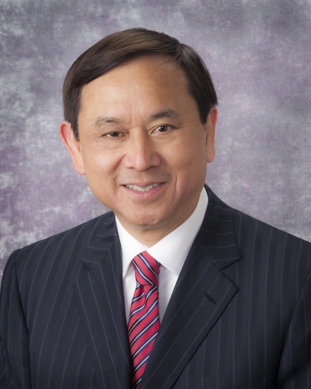 Freddie H  Fu, MD