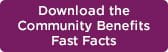 Fast Facts Button