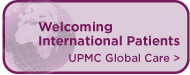 Visit UPMC Global Care website