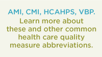 Learn more about common health care