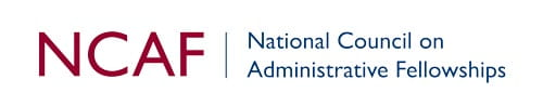 National Council on Administrative Fellowships