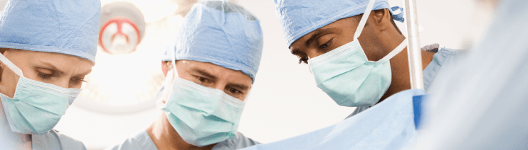 UPMC Advanced Practice Provider Cardiac Surgery Surgical