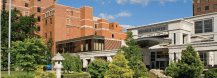 About UPMC Shadyside School of Nursing