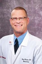 Faculty & Staff Neurology Residency Program at UPMC Hamot - Erie PA