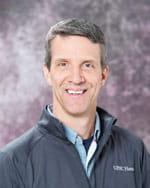 Experts at UPMC Hamot Center for Sports Medicine - Erie PA