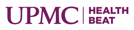 UPMC HealthBeat Call Out