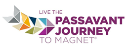 Live the Passavant Journey to Magnet