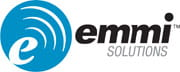 Emmi Solutions