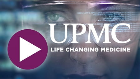 UPMC Innovations