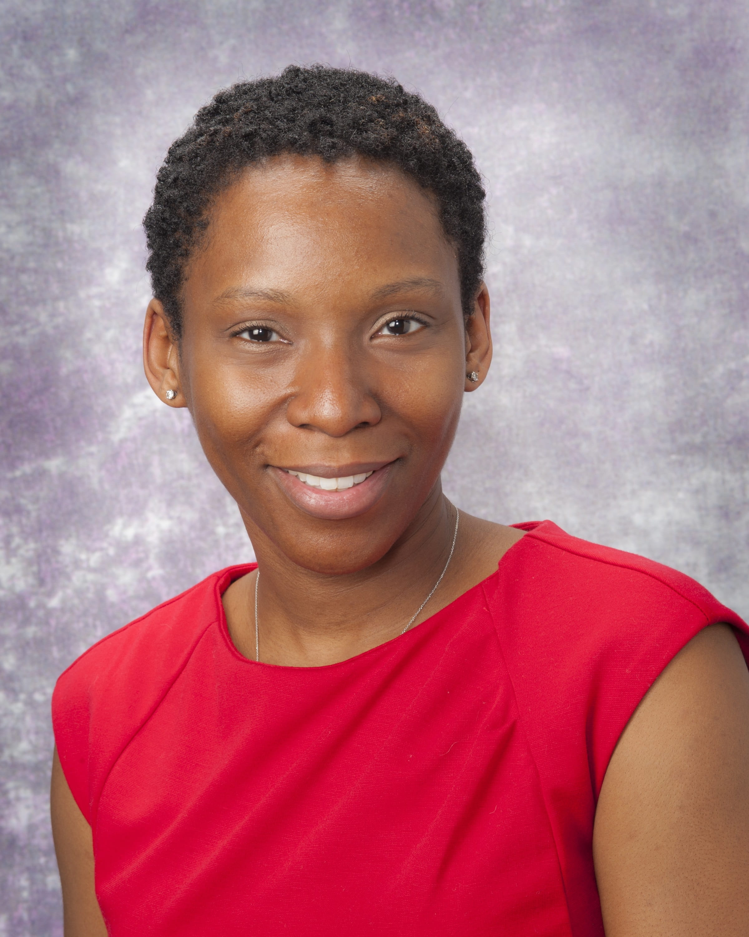 Dept  of Medicine Names Vice Chair for Diversity and Inclusion
