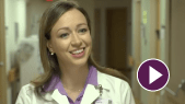 UPMC doctors share their experiences - opens YouTube video