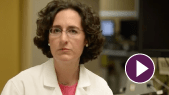 UPMC doctors explain what matters most - opens YouTube video
