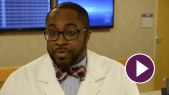 UPMC patient care - opens YouTube video