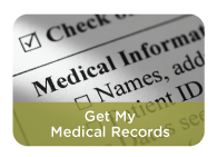 Get my medical records