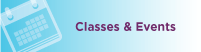 UPMC Class and Events Online Registration