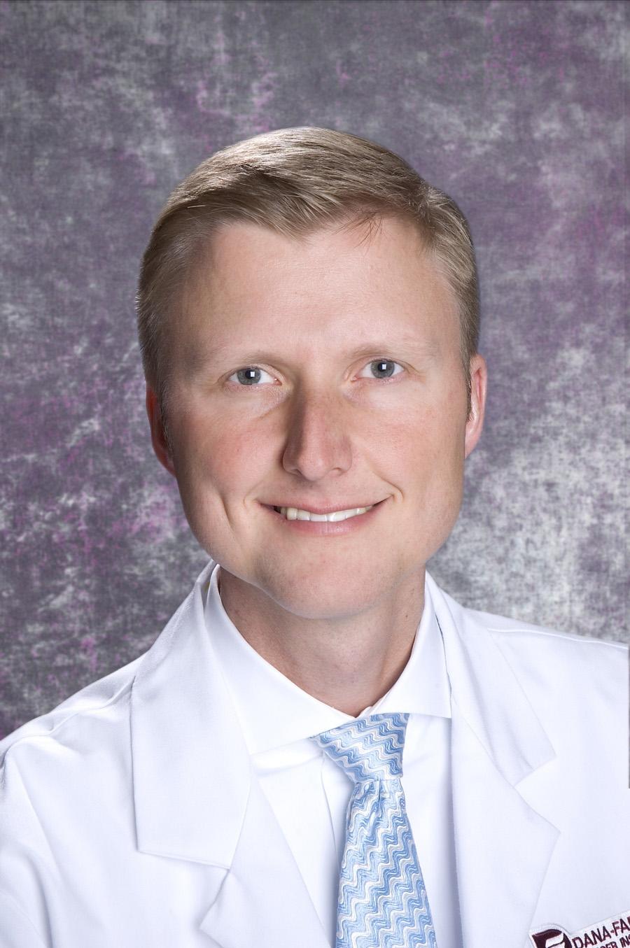 Jan Drappatz, MD