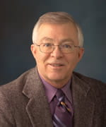 William L. Bigbee, PhD