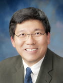 Edward Chu, MD