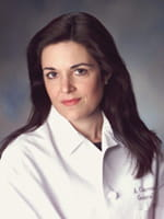 Anita P Courcoulas, MD, MPH