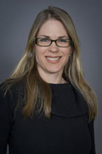 Julie Donohue, PhD