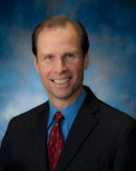 Robert J. Goitz, MD