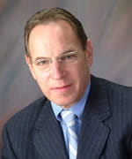 Stanley M. Marks, MD
