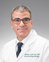 Mohamed Yassin, MD, PhD