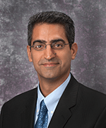 Inderpal S. Sarkaria, MD, FACS