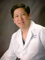 Henkie Tan, MD, PhD