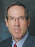 Lawrence Wechsler, MD