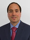 Mark Anthony Duca, MD