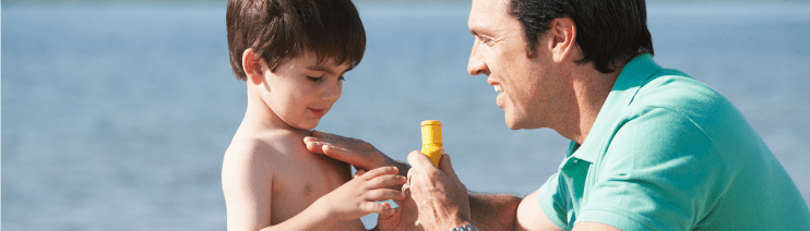 Skin Cancer Prevention FAQs