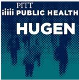 University of Pittsburgh Human Genetics Public Health Program