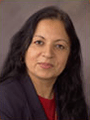 Suneeta Madan-Kheterpal, MD