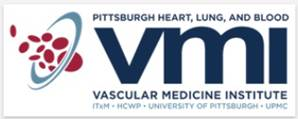 Vascular Medicine Institute at the University of Pittsburgh