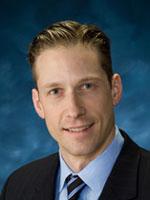 Paul A  Gardner, MD | Neurosurgeon | UPMC