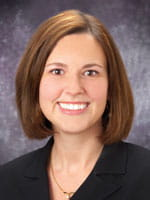 Stephanie Greene, MD | UPMC Neurosurgeon