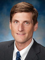 Brian Jankowitz, MD | Neurosurgeon | UPMC