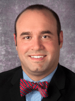 Edward Monaco III, MD, PhD | UPMC Neurosurgeon
