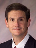 Ian Pollack, MD | UPMC Neurosurgeon
