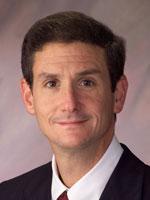 Ian Pollack, MD | Pediatric Neurosurgeon | UPMC