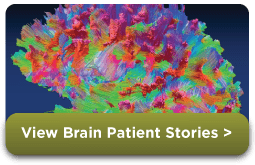 Read brain paitent stories